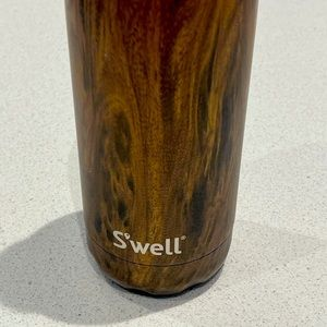 Swell bottle 500 ml